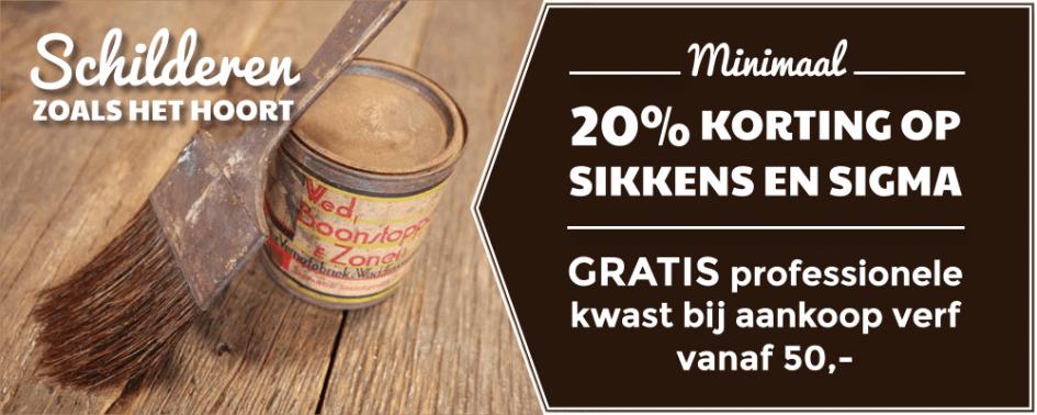 Natte-adv_liggend_website